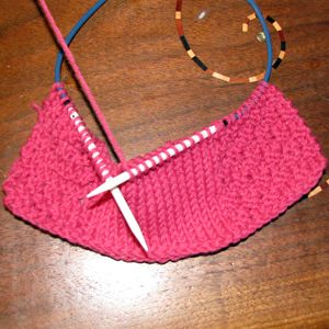 Pink swatch better