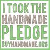 BuyHandmadePledge_100x100