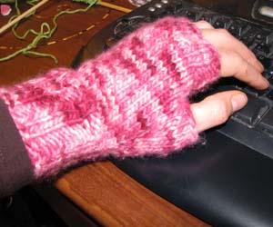 Handwarmers blog