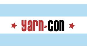 Yarnconflag