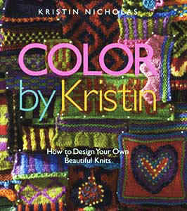ColorByKristin_Cover