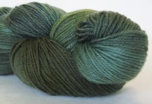Handwerks yarns 3