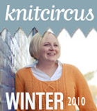 Knitters_review_Ad