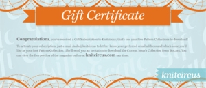 KC_GiftCertificate_electronic for web
