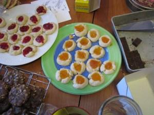 Jan 11 baking