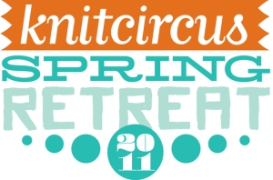 SpringRetreat_logo small