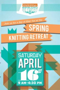 KC_Spring_Retreat_cover_small