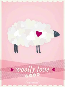 Valensheep copy