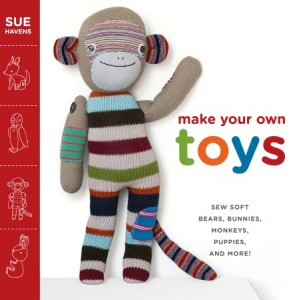 Make-your-own-toys-299x300