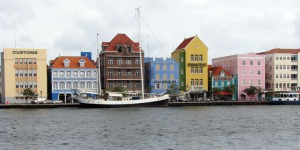 Waterfront facades small