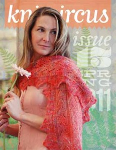 Spring2011_Cover_smallish