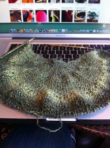 Beancountknitter