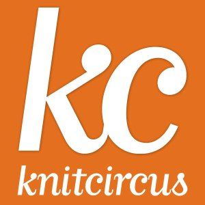 KC_itunes_logo