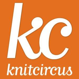 KC_itunes_logo