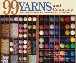 99YarnsBook_cover_big