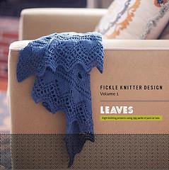 Fickleknitter_leaves