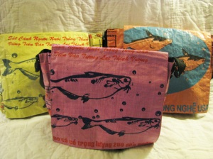 Gifts2011knitpicks2