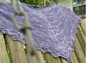 Dolcetto KAL BLOG post-2 copy