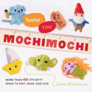 Teeny mochimochi