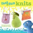 Fast fun knits