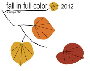 Fall In Full Color