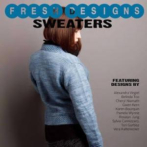 FD-sweaters-v1
