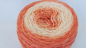 apricot thrilling 2