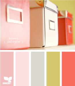 BoxedPalette615_1