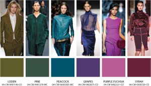 FA13-Ladies-Cool-Colors-1