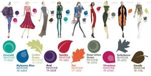 illustration by pantone