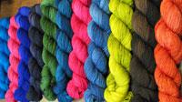 photo: needlework unlimited store