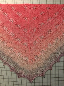Come_What_May_Shawl_medium2
