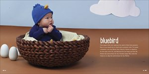 Gramma-Nancys-Animal-Hats-and-Booties-Too-Knitted-Gifts-for-Babies-and-Children-2