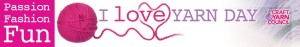 masthead950_iloveyarn2014