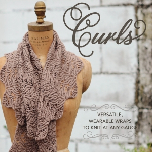 Curls-front-cover-square