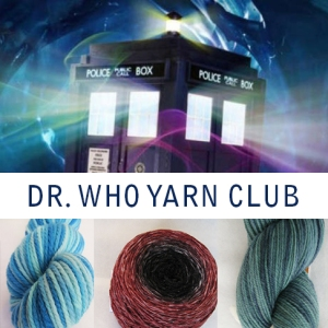 DR_WHO_SQUARE