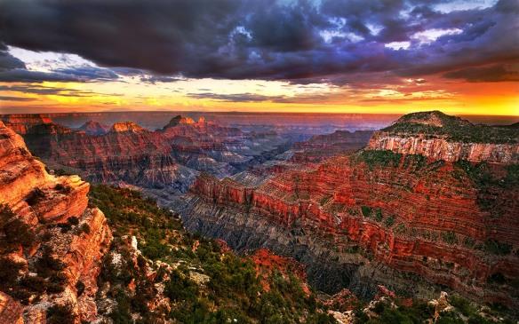6885011-grand-canyon