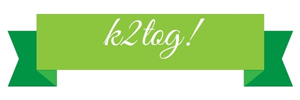 treasure hunt k2tog (2)