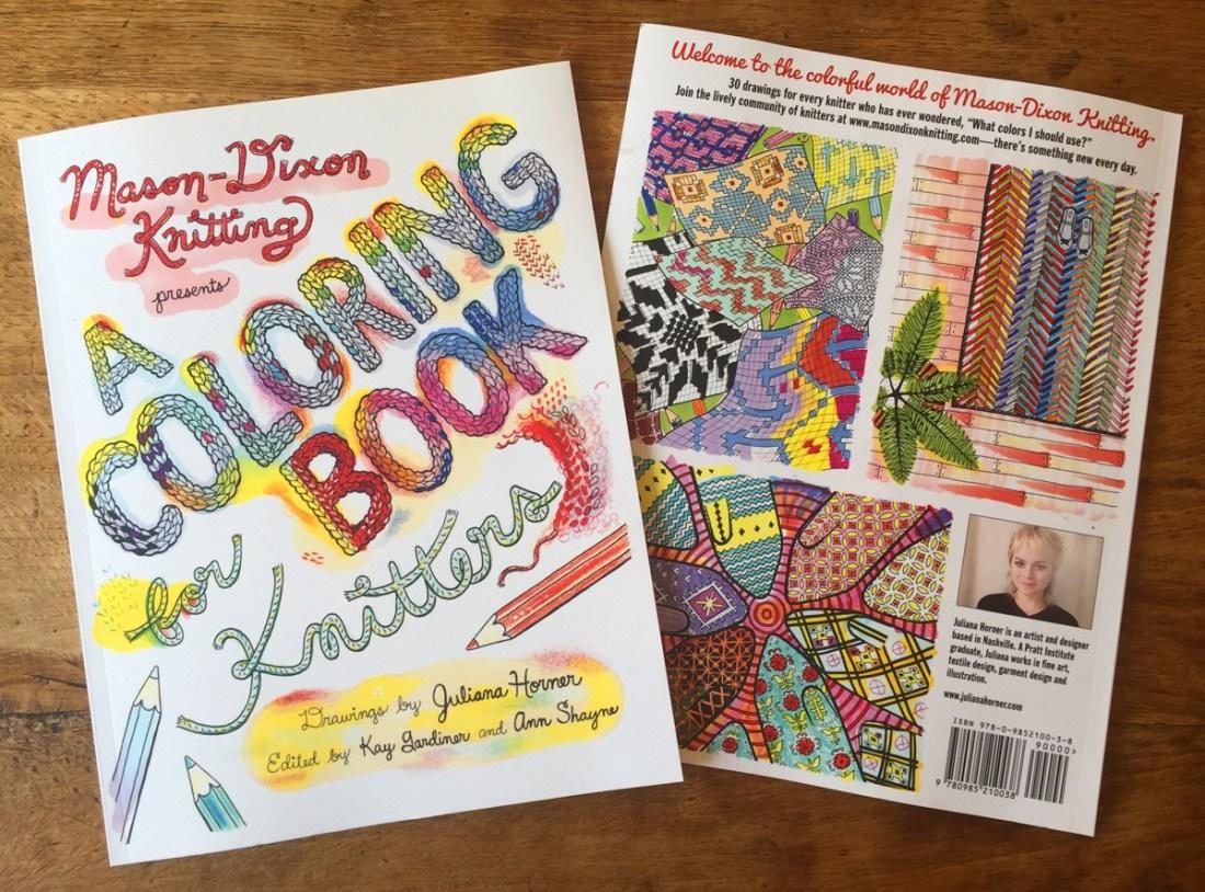 coloring-book-print-ed