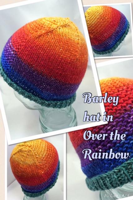 rainbow.barley