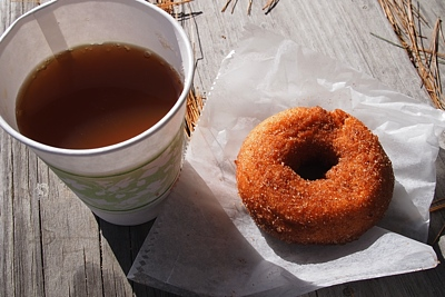 12nysswf_donuts_large