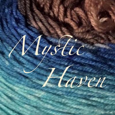 anna_dalvi_mystic_haven