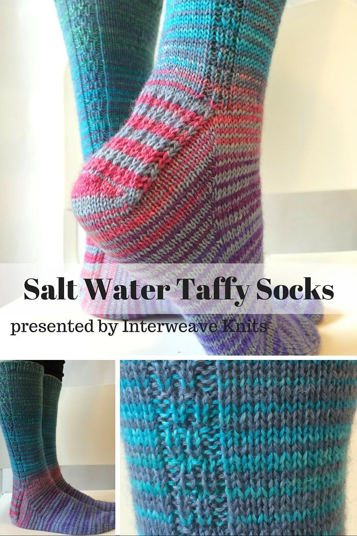salt_waterjpg