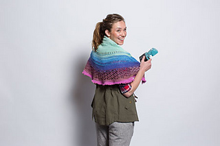 KnitScene-Handmade-2016-0957_spirit lake 2