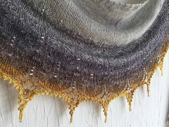 blackplanet Sweet Dreams shawl2