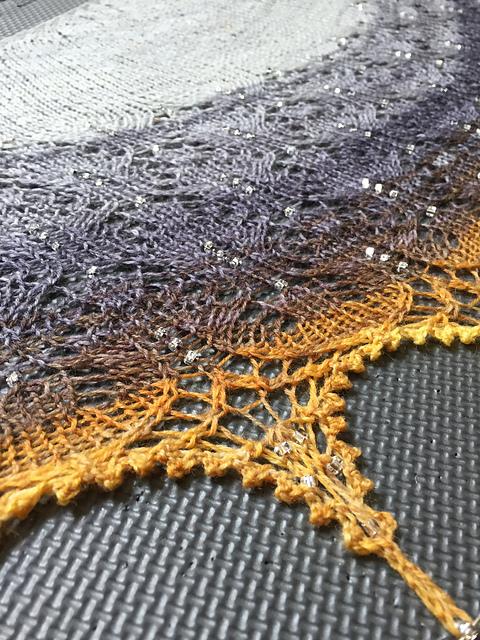 blackplanet Sweet Dreams shawl3