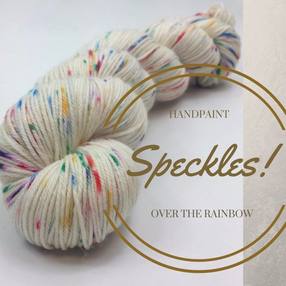 OTR_speckle_2