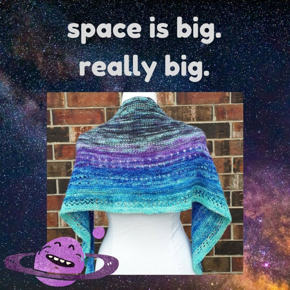 space_is_big