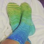 knitterlymind-jaywalker-socks