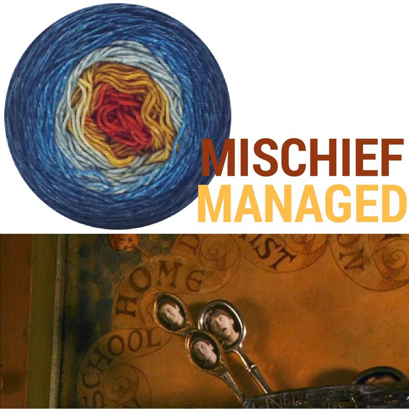 mischief_managed_2